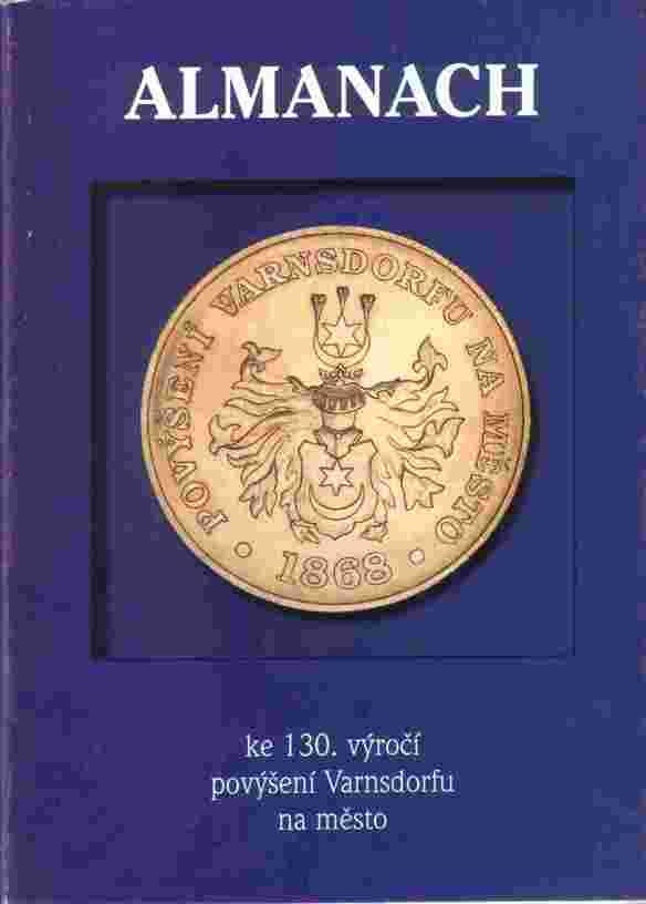Almanach130-obálka