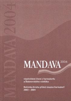 Mandava04-obálka