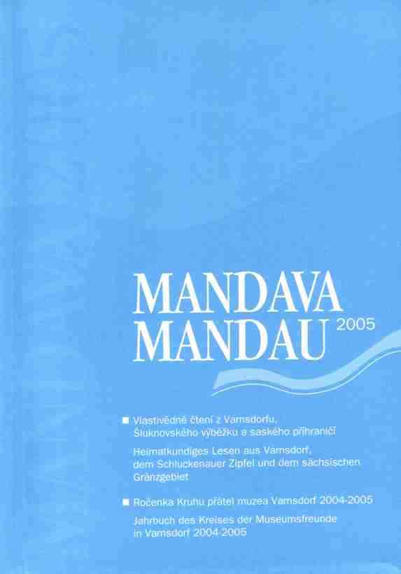 Mandava05-obálka